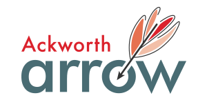 ackworth-arrow